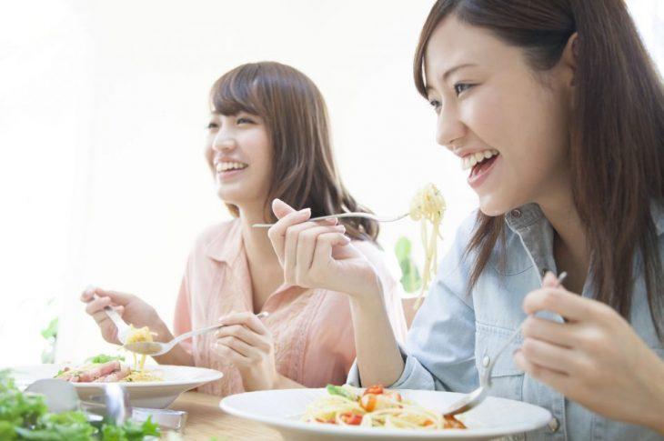 Principios de la alimentación intuitiva
