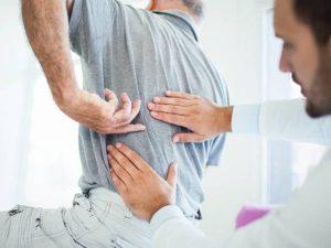 cuídate del dolor de espalda