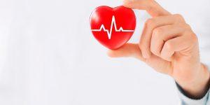 cuida de tu frecuencia cardiaca